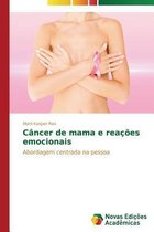 Cancer de Mama E Reacoes Emocionais