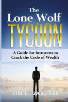 The Lone Wolf Tycoon