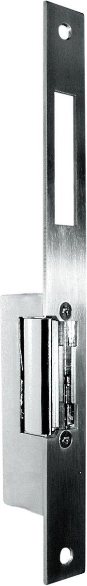 SMARTWARES ELEKTRISCHE DEUROPENER DB5005L