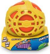 E-Z Grip Junior Yellow/Red ball