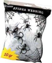 Spinnenweb 10gr