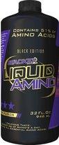 Stacker 2 Stacker Liquid Amino - 946 ml - Orange