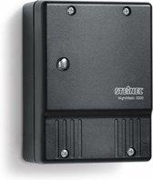 Steinel NightMatic 3000 - Schemerschakelaar - IP54 - Zwart
