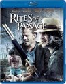 Rites Of Passage (Blu-ray)