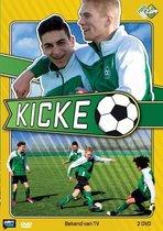 Kicke