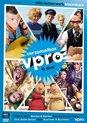 VPRO Villa Achterwerk - Verzamelbox