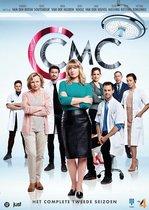 Centraal Medisch Centrum - Seizoen 2