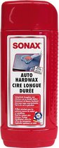Sonax Auto Hardwax #301.100