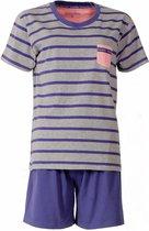 Pyjamaset dames maat M kopen? Kijk snel! |
