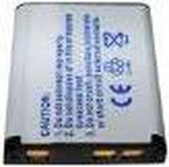 Huismerk Camera-accu KLIC-7006 voor Kodak