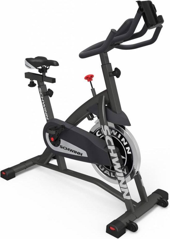 Schwinn IC2i Indoor Cycle