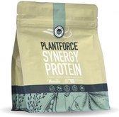 Third Wave Nutrition Plantforce Synergy Proteïne - Vanille - 400 gram