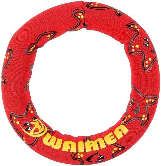 Waimea Duik Ringen - 3 stuks - Wateranimals