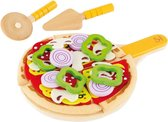 Hape - Homemade Pizza (5722)
