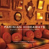 Parisian Hideaways