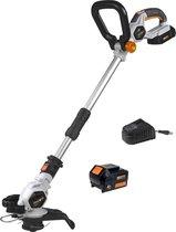 Grasstrimmer - draadloos - 18V Maxxpack 7062515