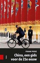 China, een gids voor de 21e eeuw