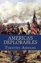 America's Deplorables