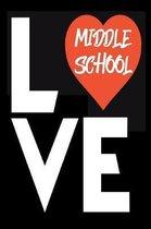 Love Middle School