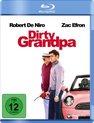Dirty Grandpa/Blu-ray