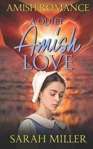 A Quiet Amish Love