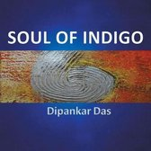 Soul of Indigo