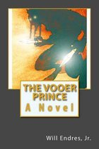 The Vooer Prince