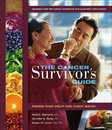 The Cancer Survivor's Guide, Updated Edition