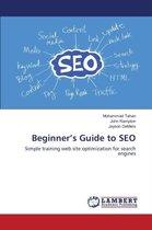 Beginner's Guide to SEO