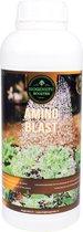 Biogenetic Amino blast biologisch aminozuren plantenvoeding - 1000ml