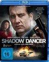 Shadow Dancer (Blu-ray)