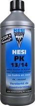 Hesi PK 13/14 1 ltr