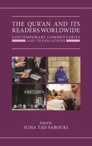 The Qur'an and its Readers Worldwide