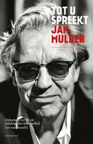 Tot u spreekt Jan Mulder. Opkomst. verval en redding van het voetbal (en van mezelf)