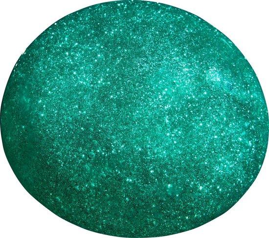 Odditeez™ Slimiballz Ultra - Lichtblauw