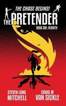 The Pretender-Rebirth