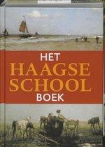 Het Haagse schoolboek