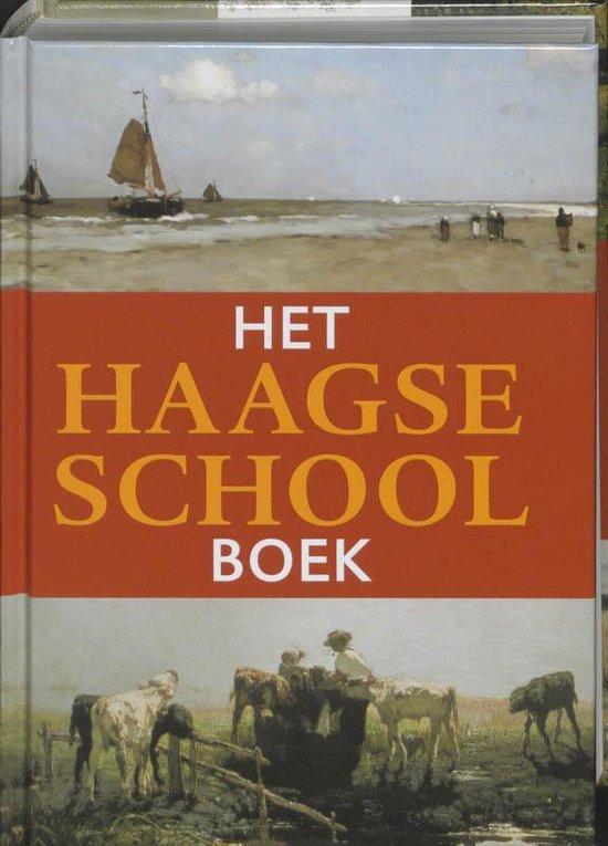 Het Haagse schoolboek - John Sillevis   Readingchampions.org.uk