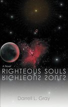 Righteous Souls