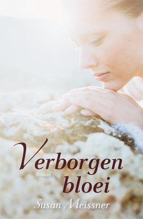 Verborgen Bloei - Susan Meissner | Fthsonline.com