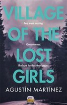 Village of the lost girls