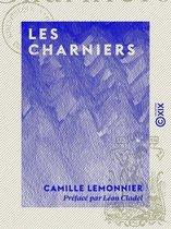 Les Charniers