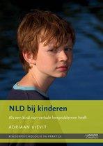 Kinderpsychologie in praktijk 11 - NLD bij kinderen