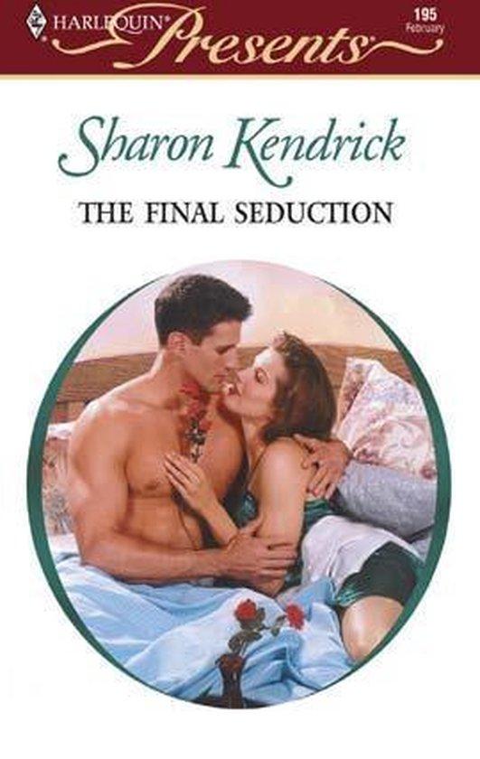 The Final Seduction