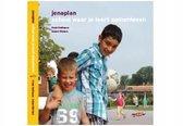 Jenaplan, school waar je leert samenleven