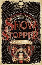 Showstopper - Showstopper 1