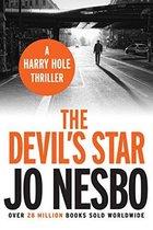 Heroes & villains Devil's star