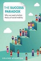 The Success Paradox