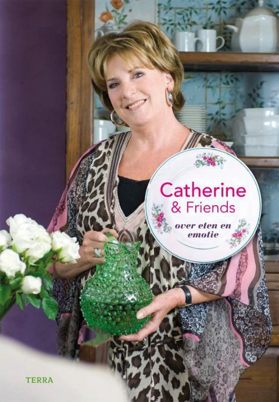 Catherine & Friends - C. Keyl |