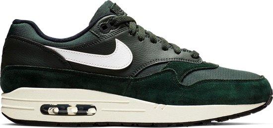 | Nike Air Max 1 Sneaker Heren Sneakers Maat 45